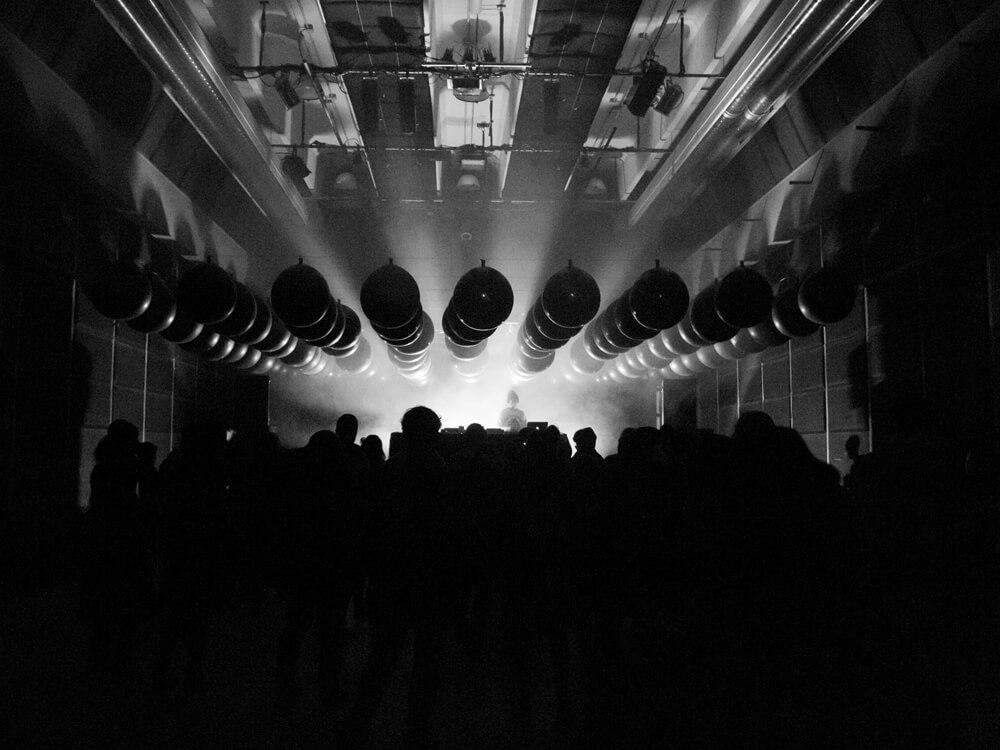 Argo16 organizza concerti a Venezia Mestre